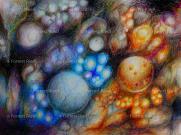 Four Moons (Regular Color)