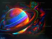 Karsdon (Inverted Color)